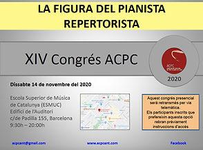 XIV_CONGRÉS_ACPC_2020.jpg