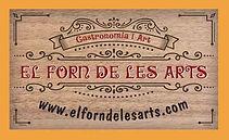 EL-Forn-de-Les-Arts.jpg