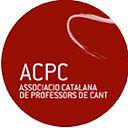 Associació_Catalana_de_Professors_de_Can