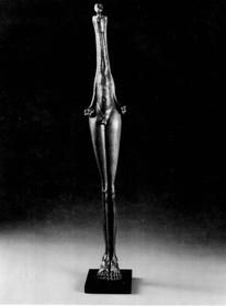 Tall Skinny Man.jpg