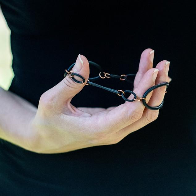 ALY_GROBER-bracelet.jpg