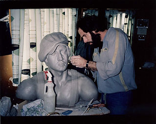 Fernando working on Stalone.jpg