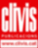 clivis-color-i-web.jpg