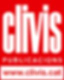 clivis-color-i-web.jpg