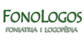 Fonologos.jpg