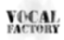 Vocal_Factory_logo.png