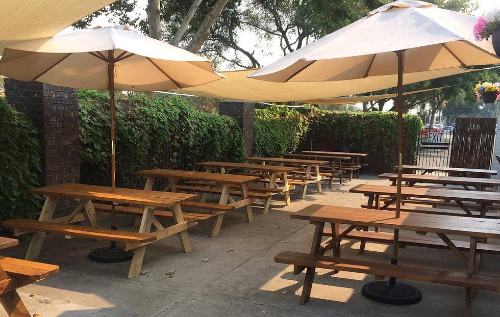 patio-empty2.jpg