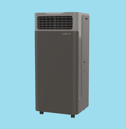 Airbitat_Compact_Cooler_Cover_Page_2