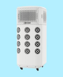 Airbitat Smart Cooler
