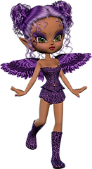 FAVPNG_barbie-lilac-violet-purple-doll_H