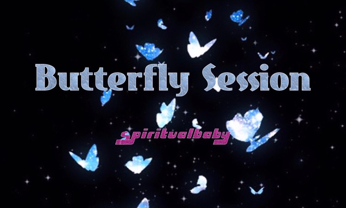 Butterfly Session