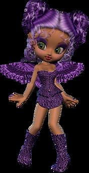 kisspng-doll-barbie-centerblog-bratz-vio