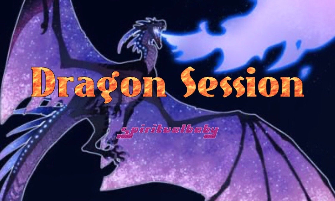 Dragon Session