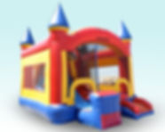 bounce house packages ny, bounce house packages nyc, bouncy house rentals, inflatable rentals queens, inflatable rental long island, bouncy house long island