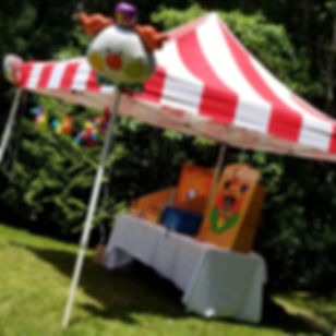 Carnival packages, school carnivals ny, ny carnival parties