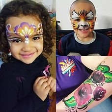face painter ny, face painter queens, face painter brooklyn, face painter bayside, face paint for kids, face painter in queens, face painter in nyc, face painter in long island, face paint for first birthday, face paint manhasset, queens mom, nyc mom, brooklyn mom