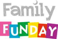 Family fun Day, Entertainers for Family fun day new york, queens magician, queens carnival, carnival parties,  face painters in new york,