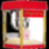 popcorn-machine2-copy1.png