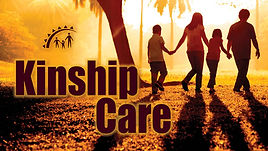 kinship care 5.jpg