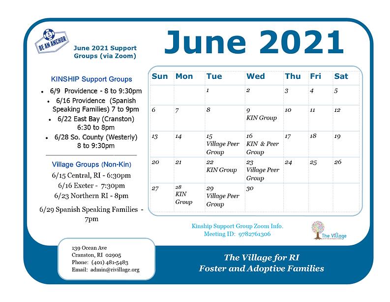 Village June 2021 Calendar.png