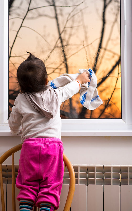49 Montessori-Inspired Ideas for Indoor Activities with Your Kids