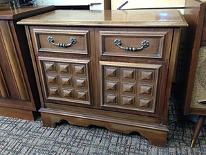 Vintage Furniture and Accesories