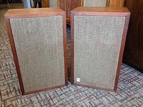 vintage harman kardon speakers. knight speakers vintage harman kardon