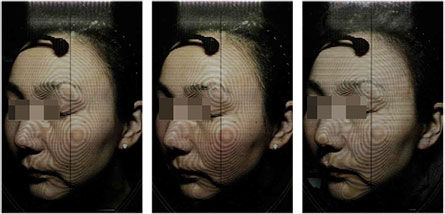 eyeend2.jpg