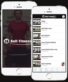 App Screen 3.png