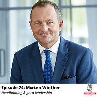 Episode 74_ Morten Winther.jpg