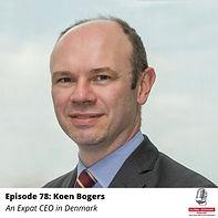 Copy of Episode 74_ Morten Winther.jpg