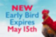 New Early Bird sans logo-01.jpg