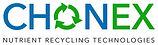 Chonex Logo FINAL.jpg