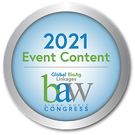 GBAL Button for BAW site.png