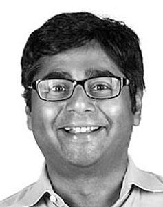 Sanjeev Krishnan small.jpg