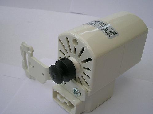 Domestic motor