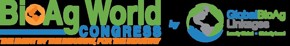BAW Logo with Orange.png