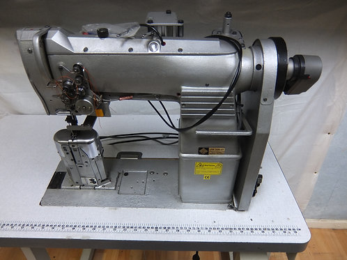 Seiko LPW-28BC-BT