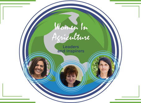 Women Agriculture: Third Edition