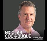 Nicolás Cock-Duque