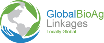 GBAL Logo.png