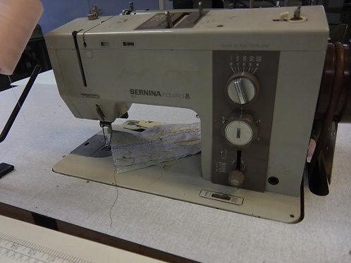 Bernina 950 Semi industrial