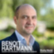 Benoit Hartmann