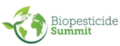 BioPesticide Summit