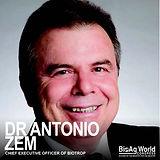 Antonio Zem