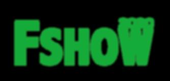 FShow 2020