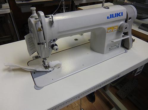 Juki 8100E