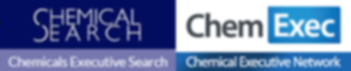 Chemicals Executive Search