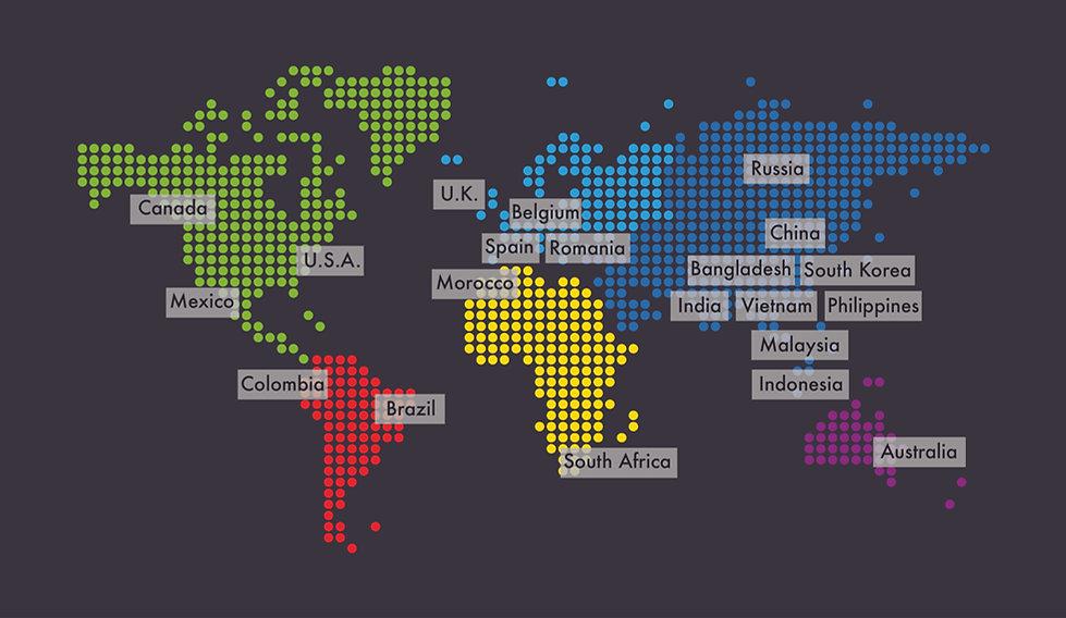 MapOfTheWorld.jpg