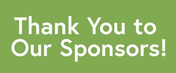 Thanks to Sponsors final.jpg